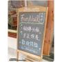【新竹美甲】FunNail 凝膠指彩工作室 ~ 巷弄內的『指』上美學