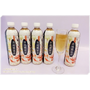 【飲品】保力達-清補養氣茶 ~ 補氣 x 溫補的無糖茶