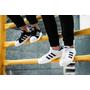 adidas Originals  迎接夏日百搭經典鞋款清涼換季