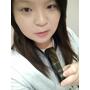【彩妝。體驗】KATE全新底粧系列 THE BASE ZERO零瑕肌密粉底液 新感覺粉底登場!