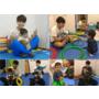 【育兒分享】泫舞蹈HsuanDance 親子體能律動/親子音樂感統。和寶貝唱唱跳跳好歡樂~孩子們的偶像- 幼兒男神泡泡哥哥