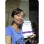 【羽曼翁博士-冰晶鳳梨+葡萄面膜】~讓我的肌膚天天永保健康又水噹噹.