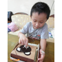 彌月蛋糕推薦//Elly Family艾立蛋糕 綿密鬆軟的蛋糕總是令人回味再三