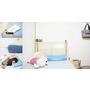 記憶枕頭推薦 | 1/3 A Life。抗菌按摩側睡枕/乳膠枕/正睡枕/仰睡枕/保固五年