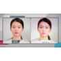 眼影盤裡的冷門色系彩妝品韓國人都這樣畫