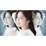 韓劇《舉重妖精金福珠》裡的體操女星--景收真,不怕曬黑的保養法