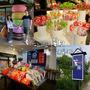 【宜蘭】員山景點 菓風 糖菓工房 夢幻糖果屋 超大馬卡龍 巧克力 糖果DIY 特色糖果 親子行程