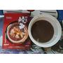 ♡♡即時湯飲的新選擇:寶湖廚莊燉湯系列-粉葛鯪魚湯♡♡