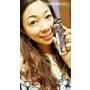 Solone 彩妝新品分享:持久定型水眉釉。愛麗絲魔法眼線液筆。異想追逐魅惑眼影三色♡