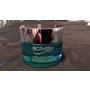 碧兒泉Biotherm 輕油水感保濕霜 適合乾肌!