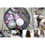 【試貨】平價沙龍級洗護產品!amino+RESQ 胺基酸柔順洗髮精(紫色)/護髮乳,洗頭同時兼顧頭皮保養/頭髮保養/髮型設計,洗出漂亮蓬鬆柔順髮!