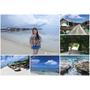 【遊記】我的夢幻蜜月啟程 * 馬爾地夫The Residence Maldives渡假村-環境介紹