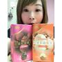 【食】新上市美味三部曲!孔雀松露脆芙,不甜膩更酥脆!!