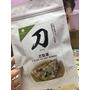 [食]身體的煩惱一刀兩斷,還你清新好口氣 台灣茶人-切油斬臭輕纖刀豆茶3角立體茶包