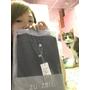 【穿搭●衣著】超實穿!出國旅遊必備 zuzai自在 歸真保暖衣 一衣多穿超厲害~~