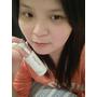 [臉部保養。體驗]不用化妝也可以讓你有晶透煥白的好肌膚露得清 細白晶透淨斑精華