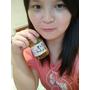 [試吃。體驗]萬用的調味料匠之生蜂蜜