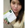 【身體保養。體驗】韓國超人氣酵果美麥多纖飲 新概念的磚塊果汁!