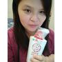 [生活。體驗]肌膚乾燥又忙碌無心保養者可試試看::日本獅王 肌潤保濕沐浴乳::讓你有水嫩美肌