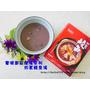 寶湖廚莊燉湯系列-粉葛鯪魚湯 外食族、學生養生便利的新選擇