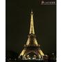 二訪巴黎.自助一點也不難~戰神廣場、艾菲爾鐵塔、夏佑宮、蒙馬特聖心堂、小丘廣場