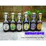 德國福倫斯堡啤酒 金黃啤酒/小麥啤酒/黑啤酒/ 檸檬啤酒/皮爾森啤酒/春季限定勃克啤酒