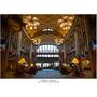 2017香港|迪士尼探索家度假酒店 孩子們的天堂