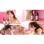 (保養)日本女子的美髮秘訣 AROMA KIFI植粹修護洗髮精