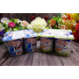 法國鐵塔牌優格-原味低糖、健康水果優格(低脂紅莓優格),好吃優格推薦,輕盈又飽足的健康自然新選擇