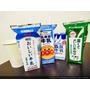 好喝美味的日本牛奶推薦 有比較才知道最喜歡的口味啊!!