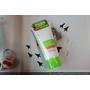【肌膚清潔】INNER SKIN 茶樹調理控油洗面乳,冰爽洗淨毛孔,控油洗面乳推薦