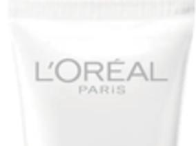 巴黎萊雅 海鹽豐盈泡沫潔面乳系列
