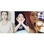 絕非謠言!韓國4位女明星「親口回應」的減肥方法