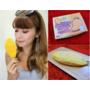 【美食】吃得到新鮮和健康的冰哪裡找?100%泰國直送芒果冰 超好吃#愛上新鮮