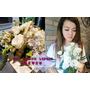 【生活】台北大安區 Zen wreath living生活美學空間 花藝烘焙課 享受貴婦下午茶 氣質加分 捷運東門站
