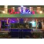 【越南・胡志明・2017】 Ran Bien 8-連鎖海鮮餐廳