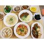 【新竹市小吃】北香哨子麵,傳承媽媽好手藝,真材實料的好味道,炎炎夏日爽口好開胃