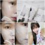[合作|保養] 用愛滋潤妳的肌膚♥ 日本有機品牌LOVEYOURSKIN植物性洗面乳、卸妝油!