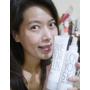 【保養】為臉部肌膚來個天然植物性的SPA呵護吧LOVEYOURSKIN卸妝油LOVEYOURSKIN洗面霜 日本有機/天然植物性