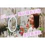 【彩妝】Eleanor魔幻鑰匙‧正式華麗登陸香港│蝴蝶結姐姐