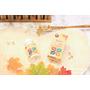 [ 健康 ] 【 耐固膜®強化膠囊】天然蛋殼製成‧蛋素可食~幫助你活的越來越靈活!