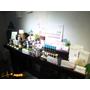 台北國際美容保養生技保健大展 搶先攻略(免費入場)