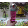 ♡♡日本COSME大賞卸妝水類第1位Hanajirushi花印卸妝水:溫和不緊繃♡♡