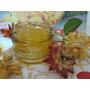 夏日特調飲KIEHL`S 契爾氏金盞花蘆薈精華保濕凍膜+另類奇葩用法分享
