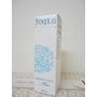 freeplus 溫和淨潤皂霜夠溫和, 皮脂膜謝不殺!
