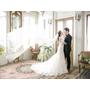 TAEHEE WEDDING韓國婚紗攝影,到韓國拍婚紗,讓韓劇中的浪漫情節融入甜蜜、幸福的婚紗照,變身韓劇女主角