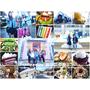 「旅遊」韓國首爾自由行。台幣1萬有找!小資族攻略大公開❤機票住宿行程懶人包