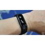心率監測、運動模式、強大續航、完整的手機 APP 支援,性能全面的 TomTom Touch Cardio 心率健身手環