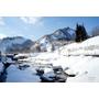 肘折溫泉鄉巡禮 ▋日本山形~開湯千年的溫泉、冬季銀白世界美的超夢幻,有遺世獨立的美感