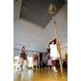 出羽三山.日本山形▋ 走一趟就象徵重生的出羽三山,是日本的神聖靈場。木造五重塔是日本東北最古老的木造五重塔 ,也是米其林旅遊推薦哦